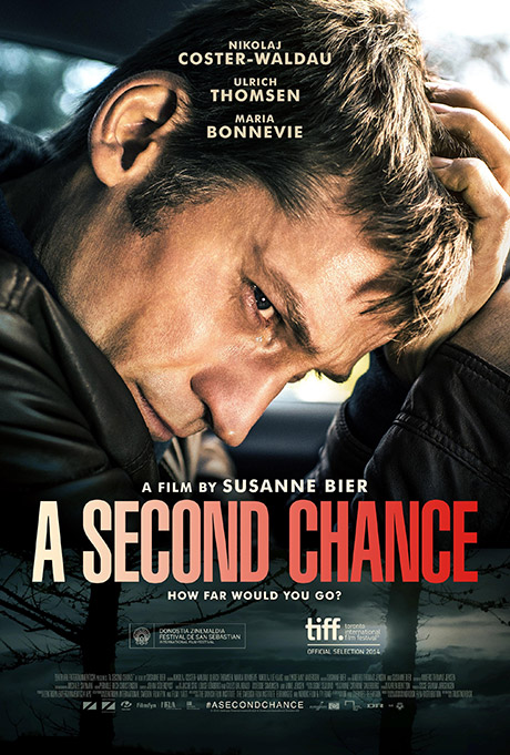 A-Second-Chance-Poster-goldposter-com-2