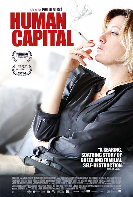 Human-Capital-Poster
