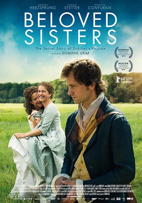 watch-beloved-sisters-movie-online-for-free-download-beloved-sisters