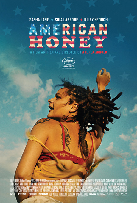 AMERICAN_HONEY_INT_1SHEET_P4P