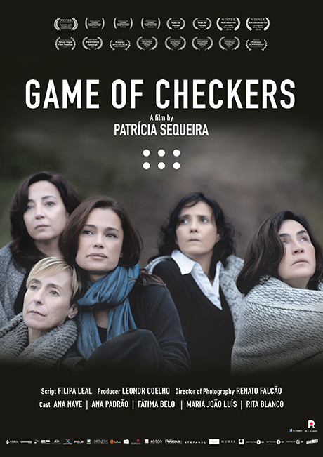 GAME-OF-CHECKERS_International-Poster