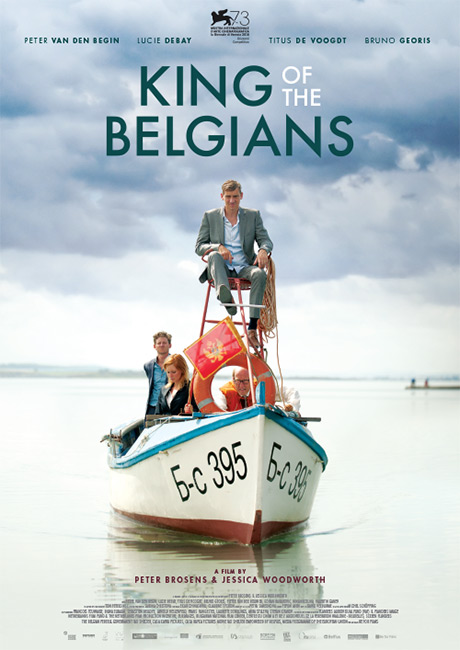 King-of-the-Belgians-DEF-POSTER---orizzonti