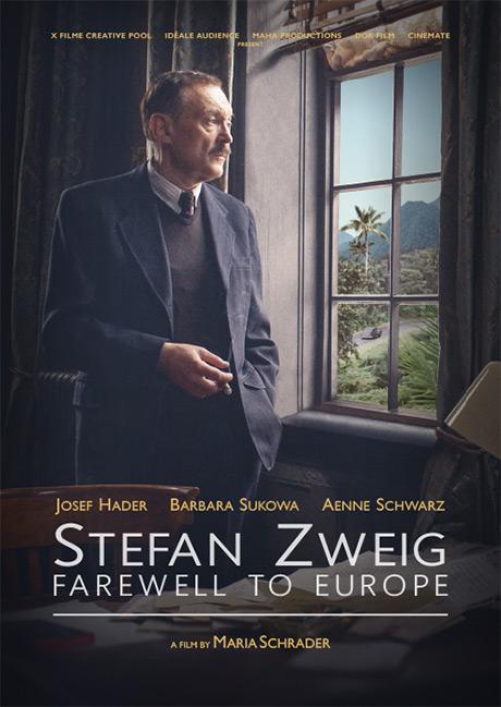 Poster-STEFAN-ZWEIG_HD
