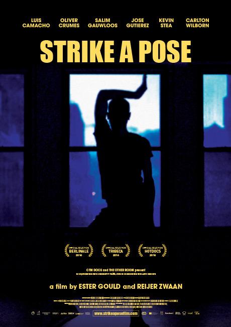 Strike-a-Pose-poster-20.04