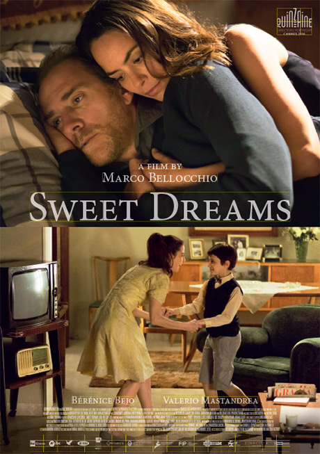 Sweet-Dreams-Poster-Druck-NEU