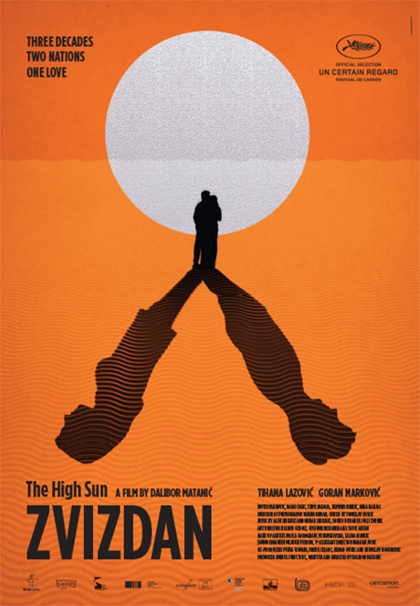The-High-Sun-Poster-Zvizdan-Poster_en