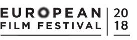 European Film Festival Logo