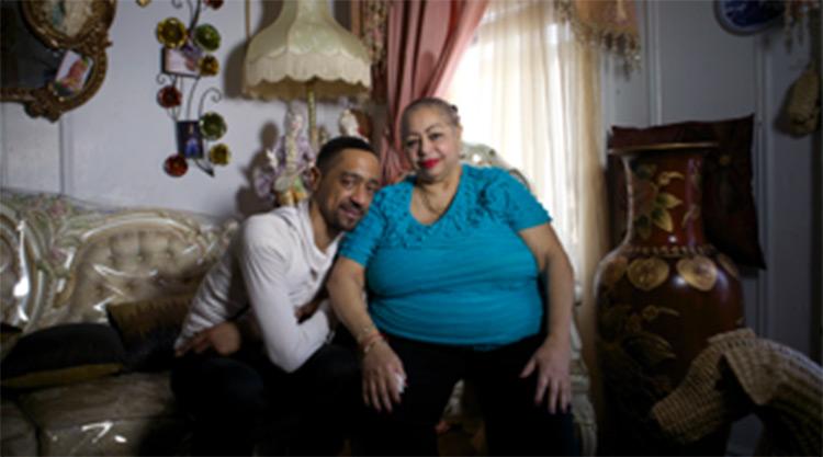 SAP_10_Jose-and-mother