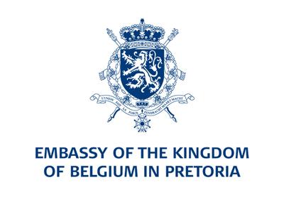 Belgium Logo
