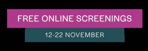 Free Online Screenings