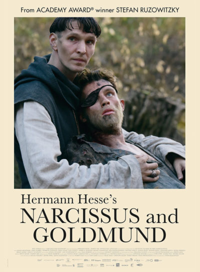 NARCISSUS-AND-GOLDMUND