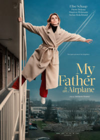 My Father is an Airplane